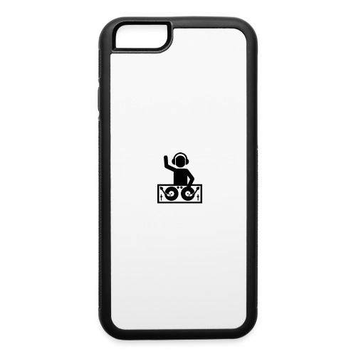 f50a7cd04a3f00e4320580894183a0b7 - iPhone 6/6s Rubber Case