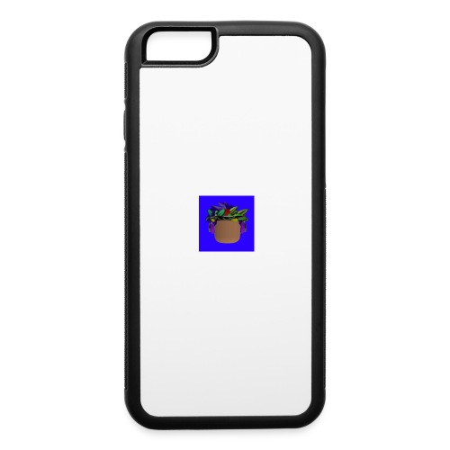 CoolGuy games logo - iPhone 6/6s Rubber Case