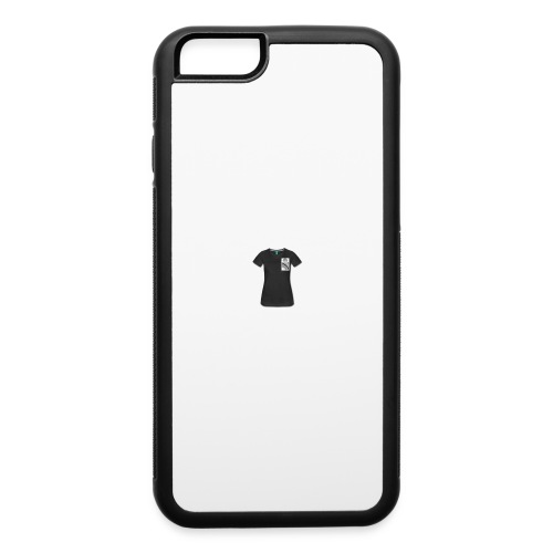 1 width 280 height 280 - iPhone 6/6s Rubber Case