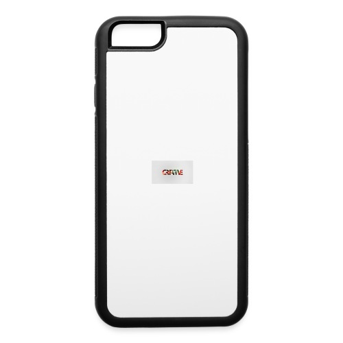new merch phone's case - iPhone 6/6s Rubber Case