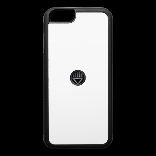 Knight654 Logo - iPhone 6/6s Rubber Case
