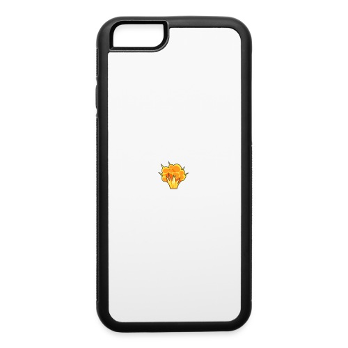 Boom Baby - iPhone 6/6s Rubber Case