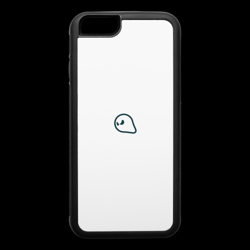 ghost - iPhone 6/6s Rubber Case
