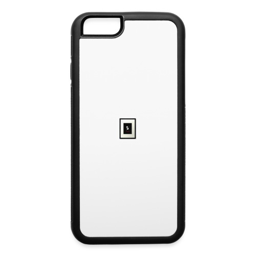 Dabbing pandas - iPhone 6/6s Rubber Case