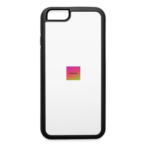My Merchandise - iPhone 6/6s Rubber Case