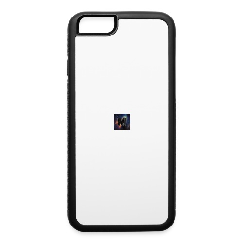 TheMiniGamer Shop - iPhone 6/6s Rubber Case