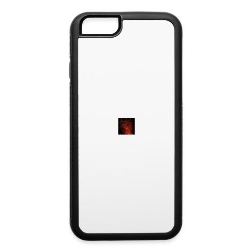 fuze - iPhone 6/6s Rubber Case