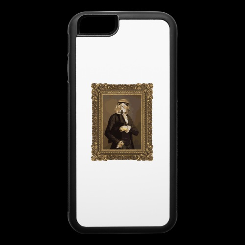 Vintage Trooper | Style Wars - iPhone 6/6s Rubber Case