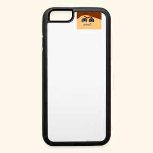 ant - iPhone 6/6s Rubber Case