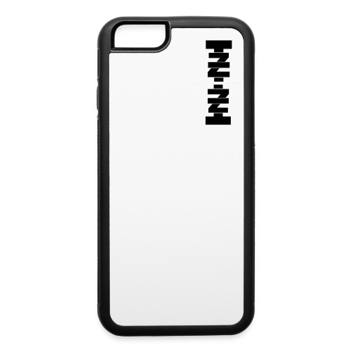 Screen Shot 2016 03 24 at 5 53 57 PM png - iPhone 6/6s Rubber Case