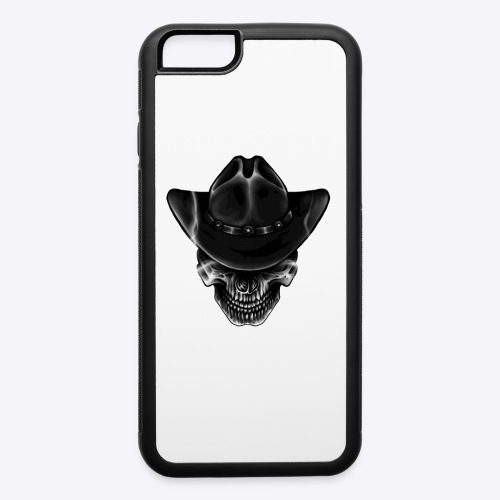 Justice - iPhone 6/6s Rubber Case