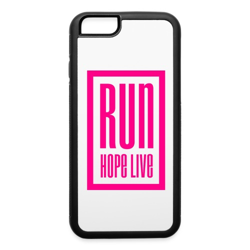 logo transparent background png - iPhone 6/6s Rubber Case