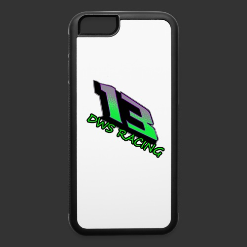 13 copy png - iPhone 6/6s Rubber Case