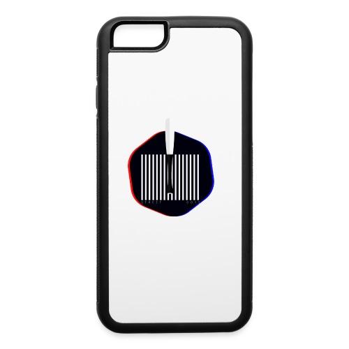 Street Boys - iPhone 6/6s Rubber Case