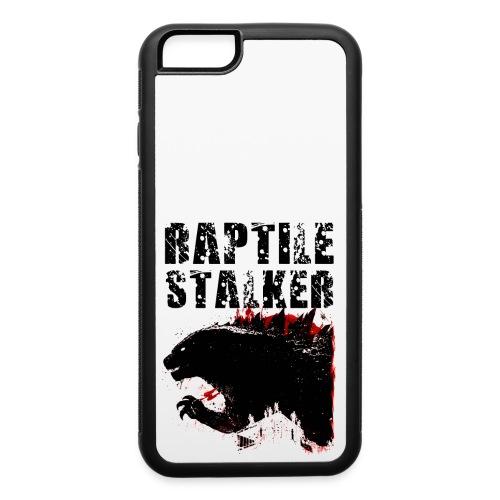 Raptile Stalker - iPhone 6/6s Rubber Case