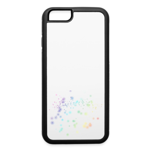 IDK - iPhone 6/6s Rubber Case