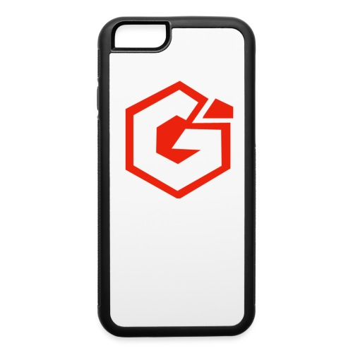 gorp thing 3 - iPhone 6/6s Rubber Case
