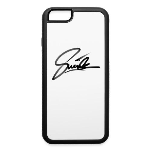 Swixels Signature Cases - iPhone 6/6s Rubber Case