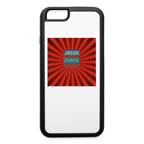 Youtube icon png - iPhone 6/6s Rubber Case