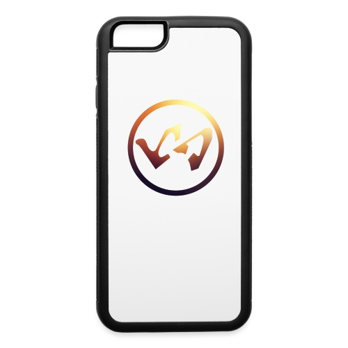 Classic logo png - iPhone 6/6s Rubber Case