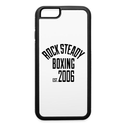 RSB Est. 2006 - iPhone 6/6s Rubber Case