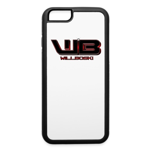 this png - iPhone 6/6s Rubber Case