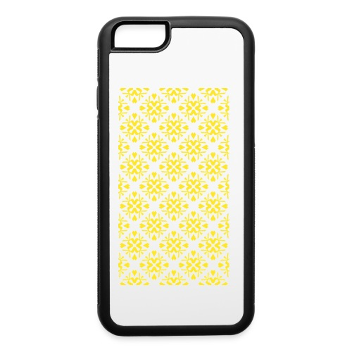 IMG 1861 - iPhone 6/6s Rubber Case