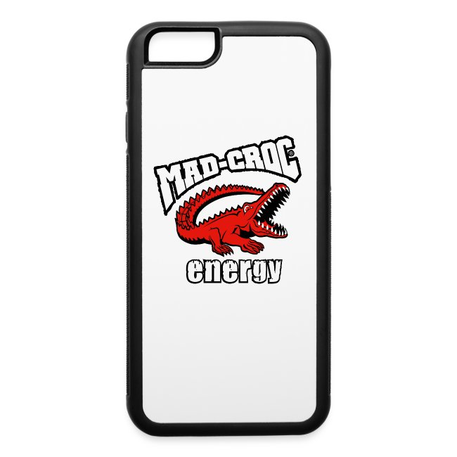 Iphone 6 Rubber Case