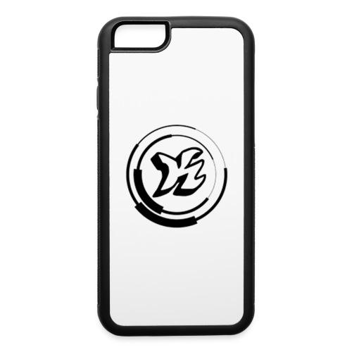 Kwozi Phone Case - iPhone 6/6s Rubber Case