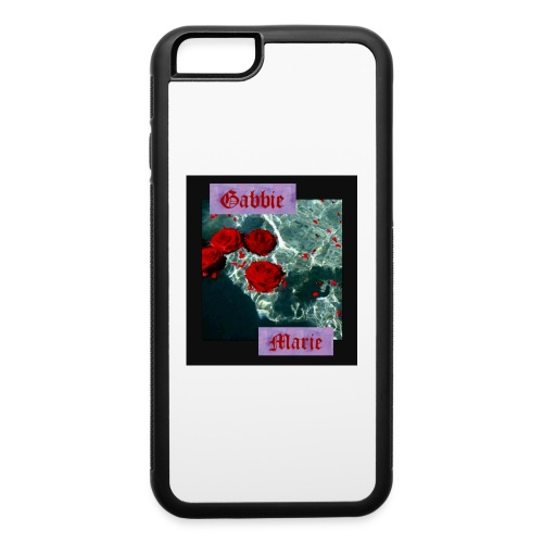 IMG 0835 - iPhone 6/6s Rubber Case