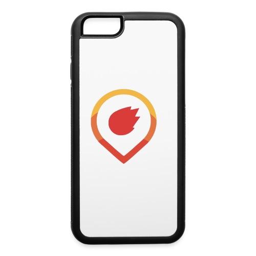 Accessories - iPhone 6/6s Rubber Case