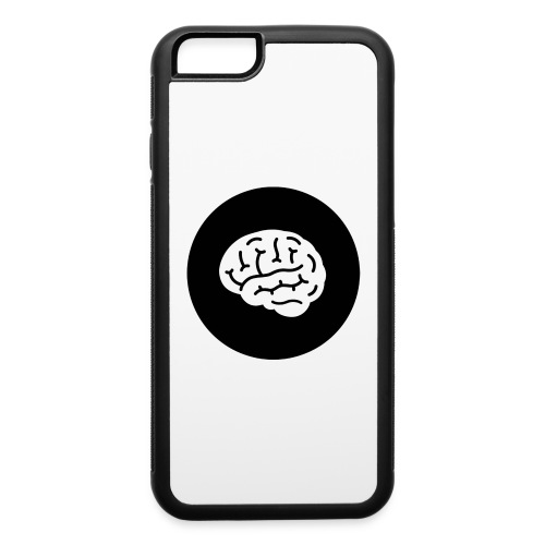 Leading Learners - iPhone 6/6s Rubber Case