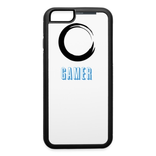 Caedens merch store - iPhone 6/6s Rubber Case