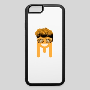 ALIENS WITH WIGS - #TeamDo - iPhone 6/6s Rubber Case