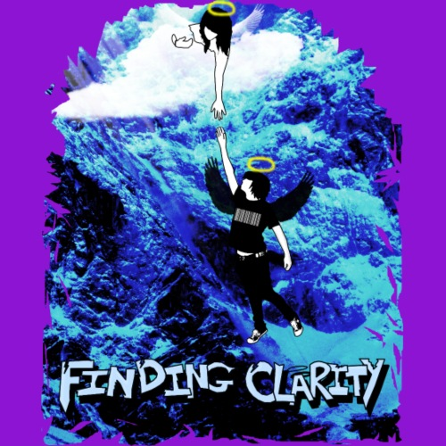 Monzi fearless collection - iPhone 6/6s Plus Rubber Case