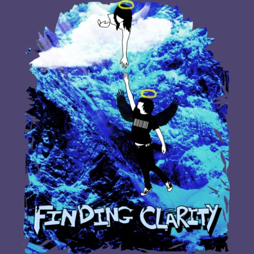 Toke Fly - iPhone 6/6s Plus Rubber Case
