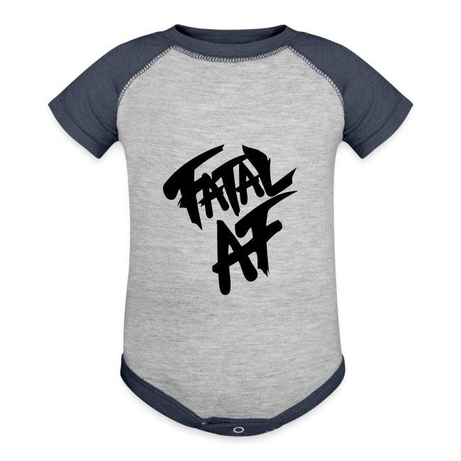 fatalaf