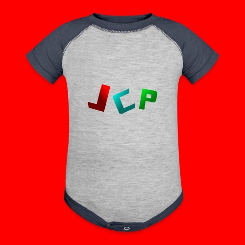 freemerchsearchingcode:@#fwsqe321! - Baseball Baby Bodysuit