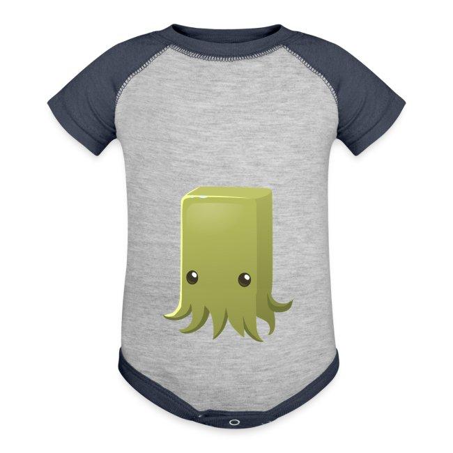 TonixGames T shirt