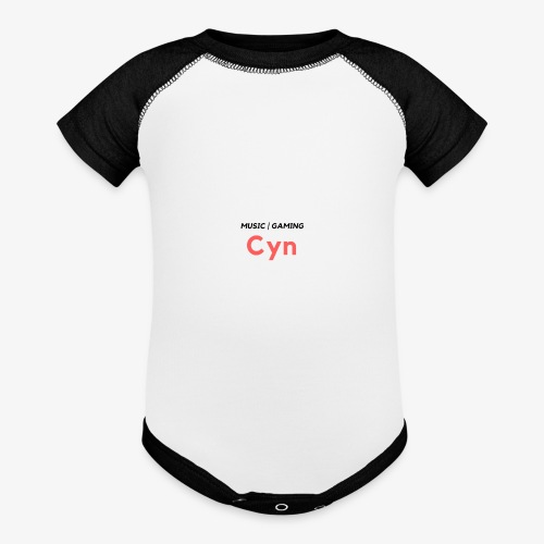 Expla1n what 1 Do Premium Print - Baseball Baby Bodysuit