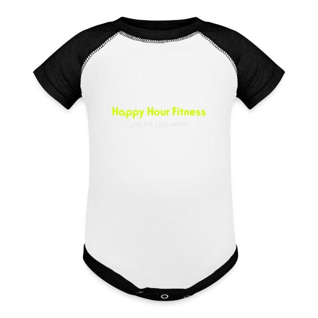 HHF_logotypeandtag