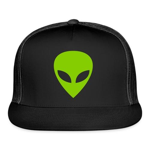 Alien - Trucker Cap