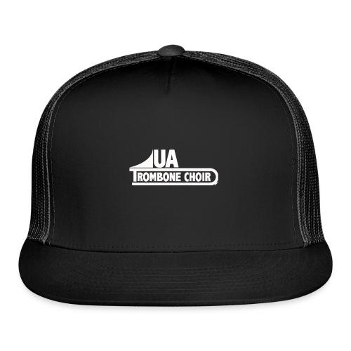 Sample - Trucker Cap