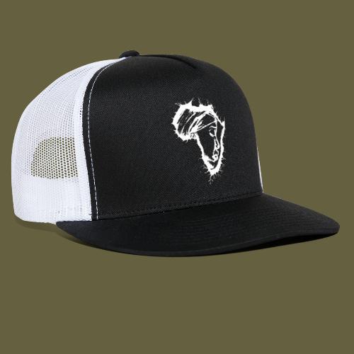 Mama Africa - Trucker Cap