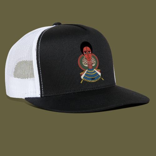 Habesha - Trucker Cap