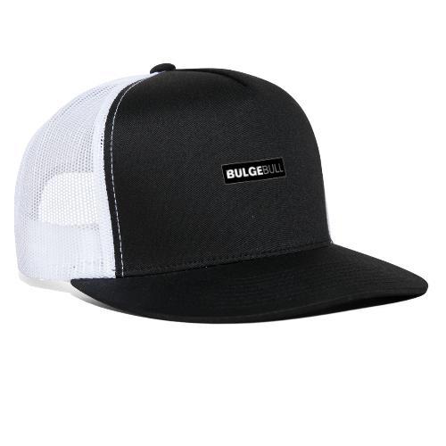 BULGEBULL TAGG - Trucker Cap