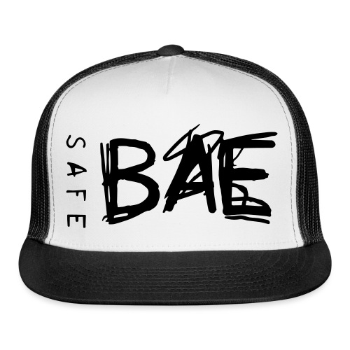 bae - Trucker Cap
