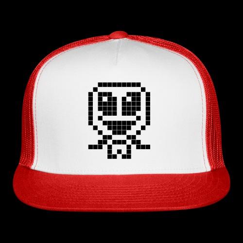 alienshirt - Trucker Cap