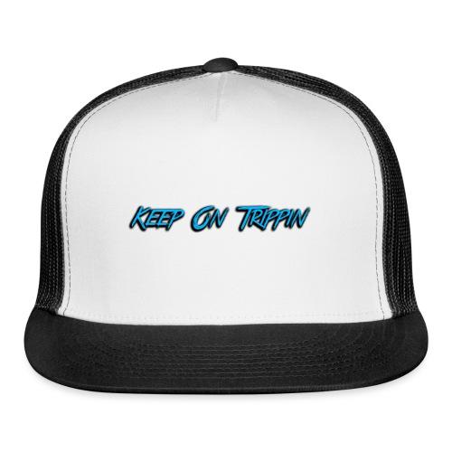 KOT - Trucker Cap