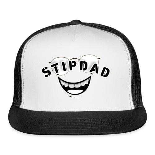 STIPDAD GEAR - Trucker Cap